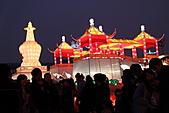 2011 台灣燈會 台灣 感動100 :2011 台灣燈會 台灣 感動100