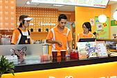 橘子工坊 宜蘭 神農店:99 09 27