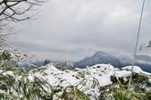 2016.01.25-烏來西羅岸雪景:DSC_5197.JPG