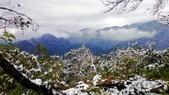 2016.01.25-烏來西羅岸雪景:P_20160125_100729.jpg