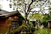 2015.01林田山:DSC_2116-1.jpg