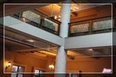 101.12.09宜蘭羅東運動公園及伯朗咖啡城堡:101.12.09宜蘭運動公園及伯朗咖啡城堡IMG_1447.jpg