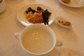 20120318_關西_六福莊_Phoenix自助早餐:P1260052(001).jpg