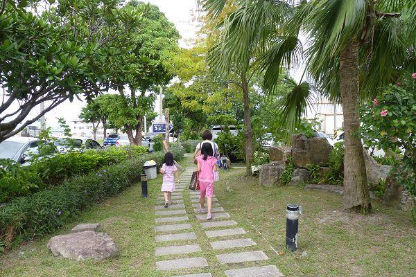 20121027_員山_菓風糖菓工房:P1420925(001).jpg
