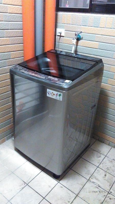 20180929_國際牌_NA-V178EBS不鏽鋼變頻洗衣機:IMG_20180929_173814(001).jpg