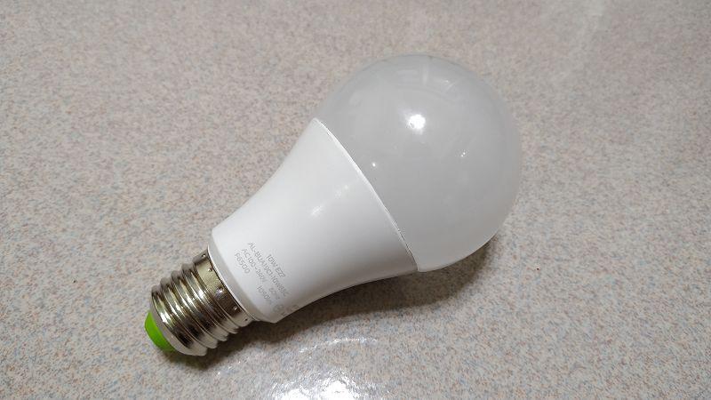 20190703_威剛10W超節能LED燈泡:IMG_20190703_183717(001).jpg