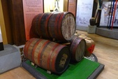 20120428_宜蘭_宜蘭酒廠:P1280995(001).jpg