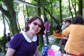 20120328_陽明山_山園餐廳:P1260668(001).jpg