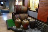 20120428_宜蘭_宜蘭酒廠:P1280998(001).jpg