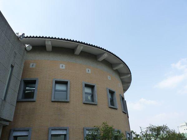 20131117_三峽_新北市客家文化園區:P1760944(001).jpg
