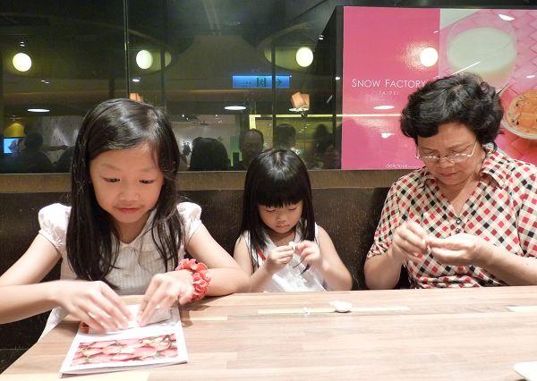 20110807_台北市_誠品美食街:P1150956(001).jpg