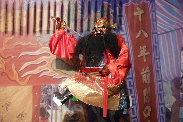 20121230_台北市_台北偶戲館:P1460758(001).jpg