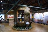 20120428_宜蘭_宜蘭酒廠:P1280999(001).jpg