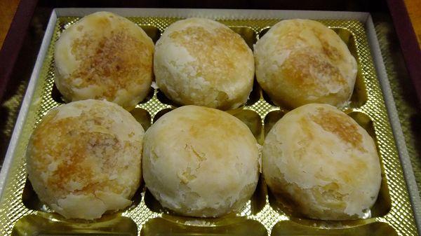 20130913_板橋_百年老店黃長興號_豆沙餅:DSCF7112(001).jpg