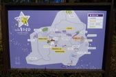20140125_頭屋_薰衣草森林明德店:P1830095(001).jpg