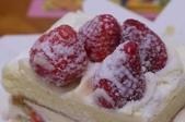 20171220_郃嘉烘焙坊_北海道雙層草莓蛋糕:P1750619(001).jpg