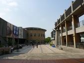20131117_三峽_新北市客家文化園區:P1760947(001).jpg
