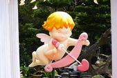 20140318_陽明山_竹子湖賞海芋:P1900845(001).jpg