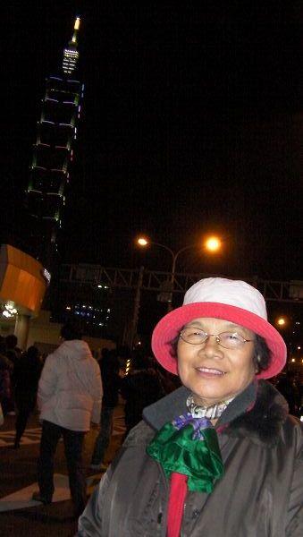 20110101_跨年煙火:SANY1216(001).jpg