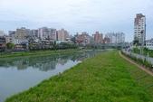 20120429_三峽_三峽老街:P1290040(001).jpg