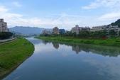 20120429_三峽_三峽老街:P1290044(001).jpg