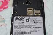 20170318_acer Z530_Z530果凍套跟保護貼:P1510342(001).jpg