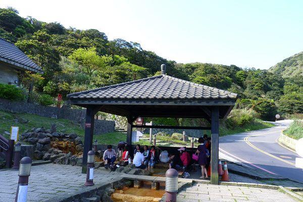 20120328_陽明山_冷水坑泡腳池:P1260782(001).jpg