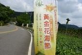 20120727_南投_頭社_黃金花海節:P1360032(001).jpg
