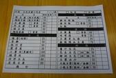 20140322_石碇_王氏豆腐:P1910358(001).jpg