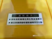 20181207_Dr.AV經典款專業咖啡磨豆機BG-6000(G)-璀璨金:P2450868(001).jpg