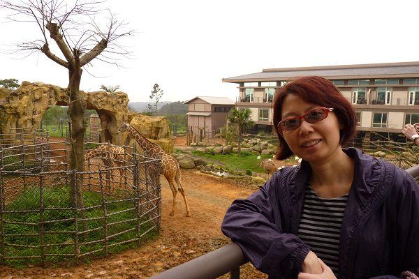 20120317_關西_六福莊生態渡假旅館:P1250999(001).jpg