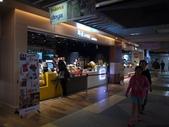 20161012_南港_南港車站環球購物中心:P1390189(001).jpg