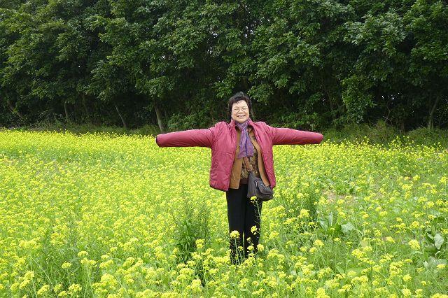 20120126_台中_ㄚ婆家油菜花田:P1230502(001).jpg