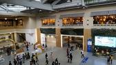 20200308_新店_京站時尚廣場:IMG_20200308_134532(001).jpg