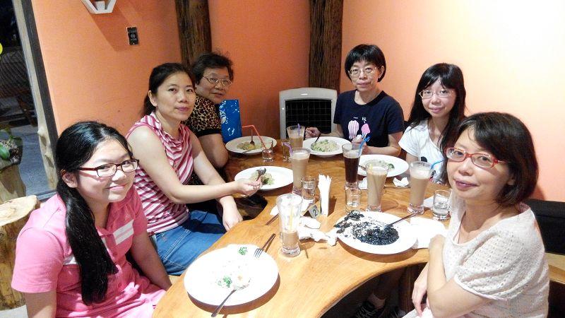 20170812_龜山_芙里司可義式餐廳:IMG_20170812_201405(001).jpg