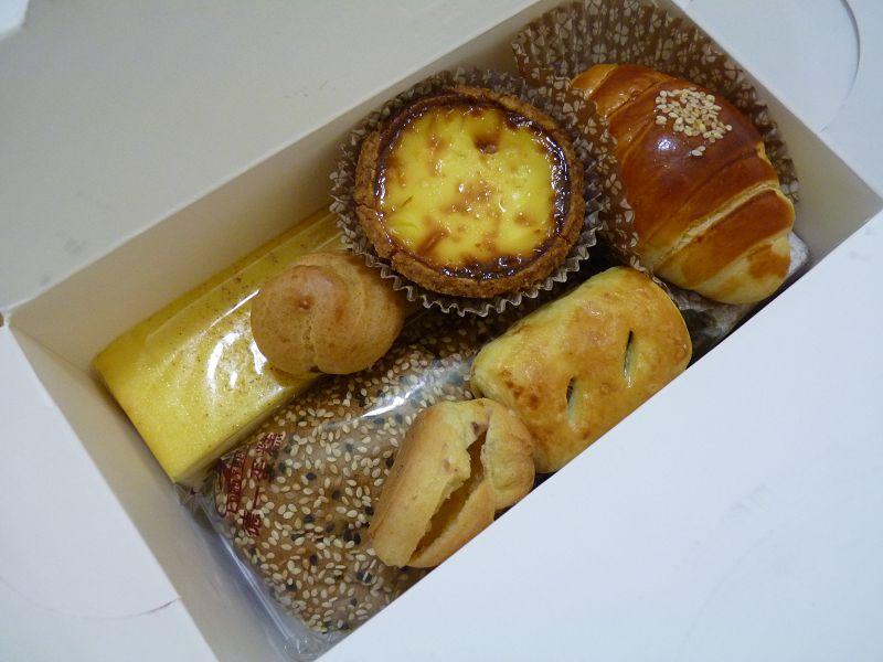 20181104_中和_德一麵包店點心盒:P2440291(001).jpg