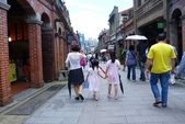 20120429_三峽_三峽老街:P1290055(001).jpg