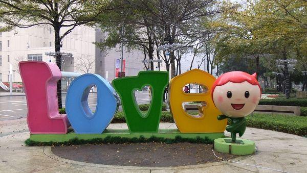 20120223_台北市_信義商圈:DSCF2563(001).jpg