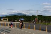 20140323_八里_水筆仔公園:P1910499(001).jpg
