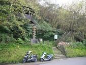 20160229_土城_天上山:20160229_082350_(001).jpg