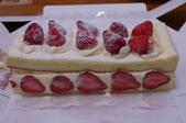 20171220_郃嘉烘焙坊_北海道雙層草莓蛋糕:P1750578(001).jpg