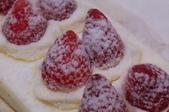 20171220_郃嘉烘焙坊_北海道雙層草莓蛋糕:P1750602(001).jpg