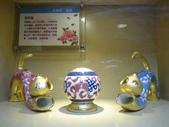 20131117_三峽_新北市客家文化園區:P1760950(001).jpg