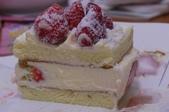 20171220_郃嘉烘焙坊_北海道雙層草莓蛋糕:P1750620(001).jpg
