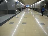 20161012_南港_南港車站環球購物中心:P1390200(001).jpg