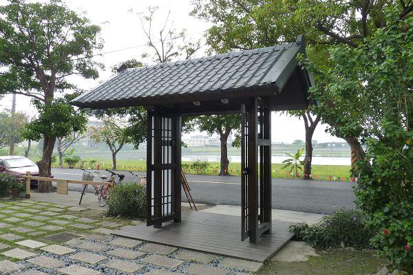 20121027_員山_菓風糖菓工房:P1420812(001).jpg