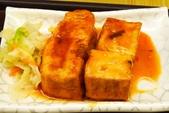 20140322_石碇_王氏豆腐:P1910370(001).jpg
