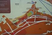 20140323_八里_水筆仔公園:P1910486(001).jpg