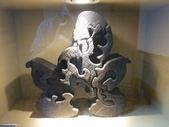 20131117_三峽_新北市客家文化園區:P1760949(001).jpg