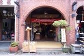 20120429_三峽_三峽老街:P1290071(001).jpg